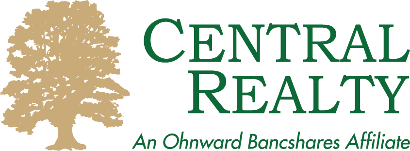 Central Realty Logo